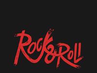 Rocknrol
