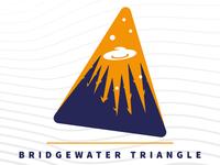 Bridgewater - BSDS