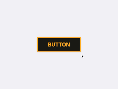 ALA - #9 Button Experiment micro interaction waapi js microinteractions ui animation web animations javascript flow createwithflow animation
