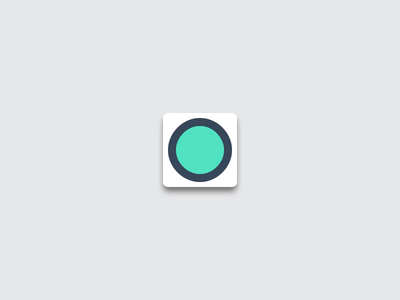 Shape Up spinner ios uikit real microinteractions ui animation flow createwithflow animation