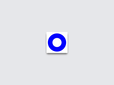 Dialed spinner ios uikit real flow microinteractions ui animation createwithflow animation