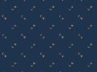 L+K Home Pattern