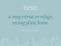 The Wren's Nest Mission Statement
