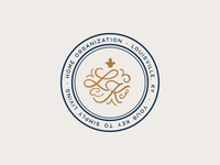 L+K Home Organization |  Logo Variation