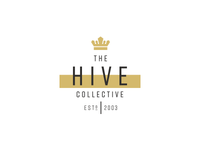 The Hive Collective