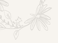 Sketchy Wreath