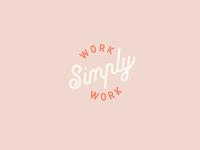 Work Simply | Simply Work