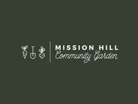 Mission Hill Community Garden Variation