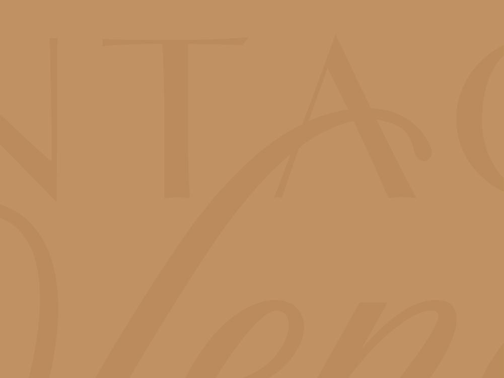 Custom Type Detail feminine design brand design identity design type logo design mark branding logo identity graphic design typography