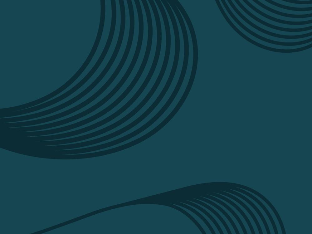 Swirl Pattern identity design design vector dimension pattern graphic design branding