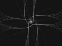 starlight - 3