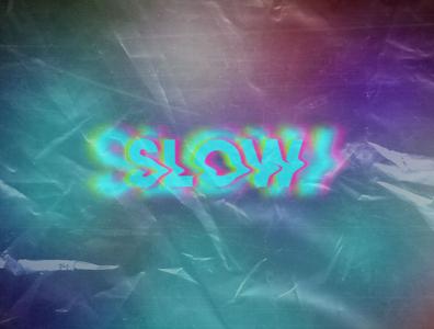 80's holographic liquid type liquidmotion liquid holographic cyberpunk glitch