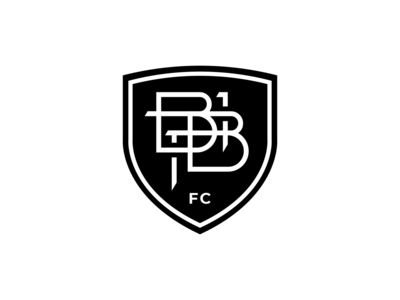 IBBI FC