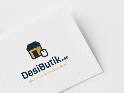 Logo-DesiButik