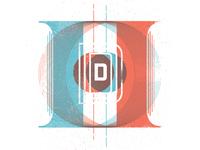 Dioptic D