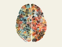 Cranial Album Cover