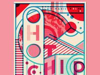 Hotchip mkeposter squarepantone1