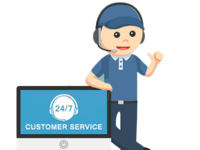 Printer Support Phone Number - Printer Hep Support