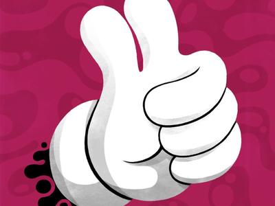 Two_Thumbs.JPEG