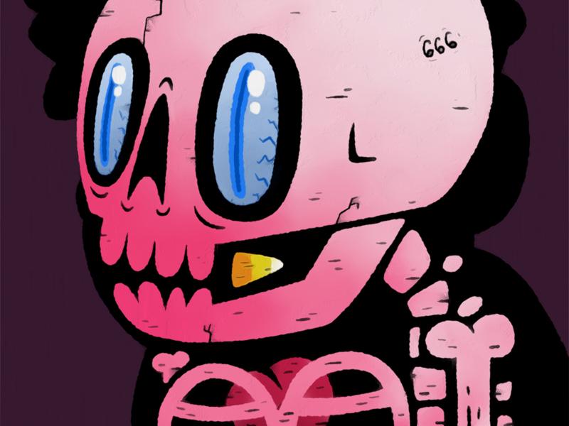Deadie