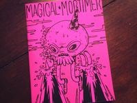 Magical_Mortimer_Zine.JPEG