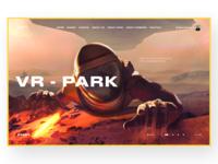 VR — PARK