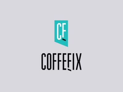 Coffee Fix 1