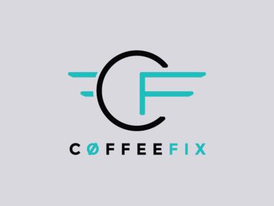Coffee Fix 2
