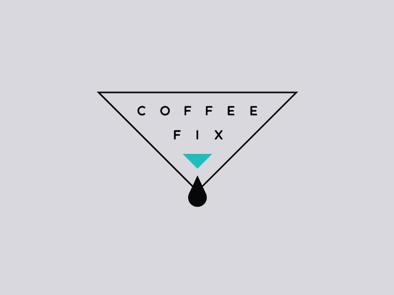 Coffee Fix 3