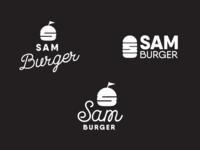 Sam Burger