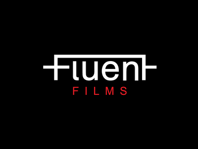 Fluent Films