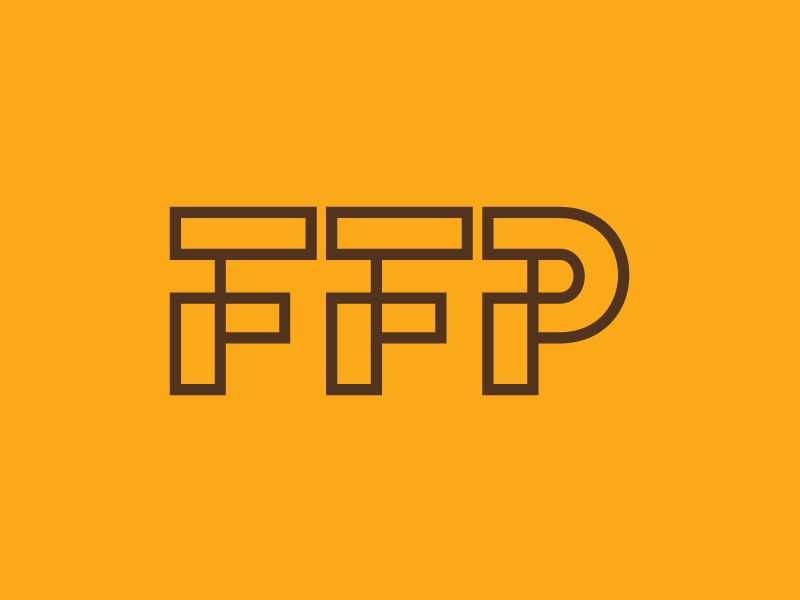 FFP - WIP rectangles lines