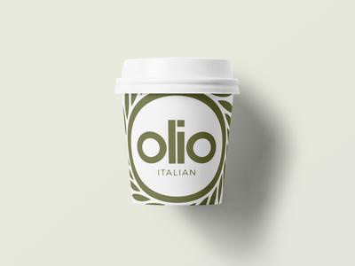 Olio To Go