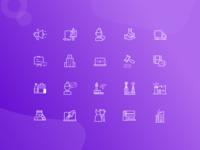 Koolkanya - Strategy | Design | UI | UX | Illustrations