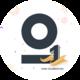 Ofspace Digital Agency