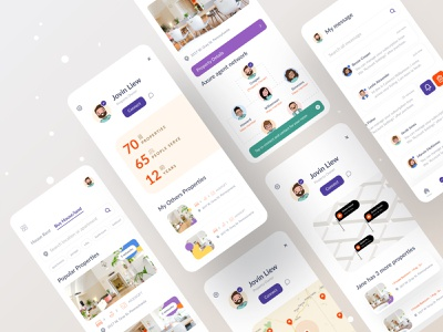 Real Estate Network draw dribbble invite branding design brand identity ofspace agency ofspace brand design branding brand realestateagent realestate logo realestatelife realestatelogo real estate branding real estate agency real estate agent real estate logo realestate real estate