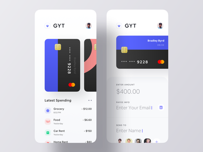 Payment UI billing form grocery finance accounting app  design mastercard cost credit card card pay payment app