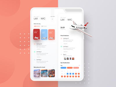 Flight Booking App For Galaxy Fold folding phone flight booking app foldable smartphone foldable huawei fold galaxy fold samsung fold