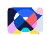 02 app design ui