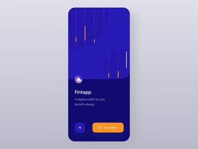 Fitness Tracking Dashboard | Interaction