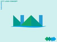 Nanaimo city logo 01