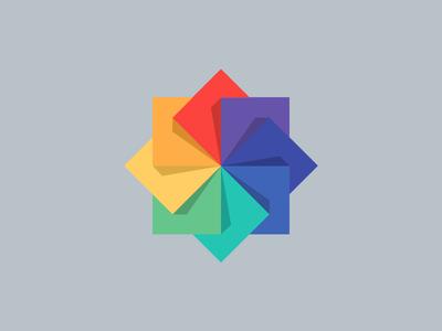 Wordpress Theme Logo