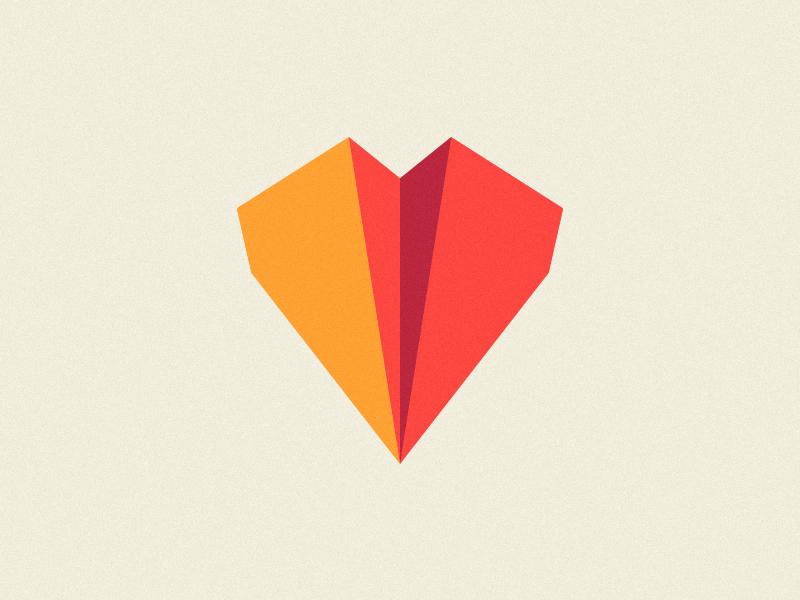 Aeroplane Logo Concept by FHOKE - Dribbble