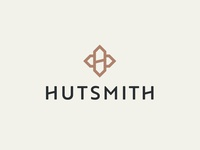 Hutsmith Logo