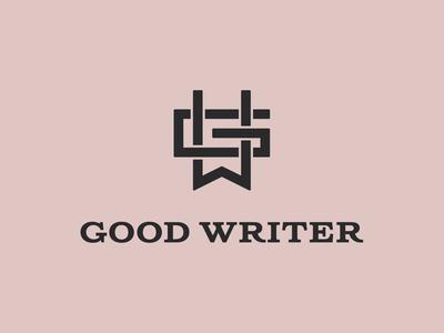 Good Writer