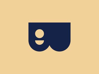 GW Logo Concept
