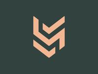 SM Logo by Fhoke