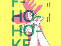 F-HO-HO-KE