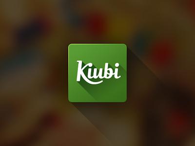 Long Shadow Kiubi logo