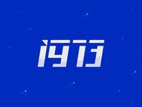 1973 - Software Technology & Communication
